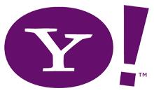 Yahoo! sur le point de licencier 14.000 employés