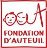 Fondation d'Auteuil