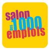 salon10000emplois